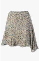 Derek Lam Ruffle Skirt