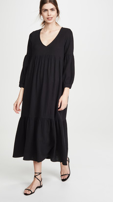 Rachel Pally Gauze Cecelia Dress