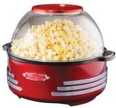 Nostalgia Electrics Nostalgia Electronics Retro Stirring Popcorn Maker