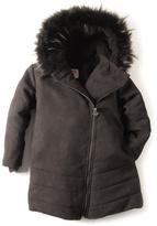 Appaman Miller Puffer Coat