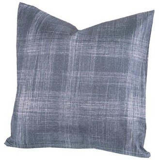 Dungaree Pillow Siscovers Size: 16""