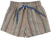Paul Smith Swim trunks - Item 47197818