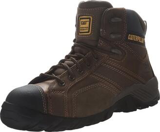 Caterpillar Footwear Men's Argon HI CSA Work Boot