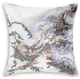 Marks and Spencer Agate Sequin Cushion