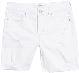 Joe's Jeans Bermuda Shorts