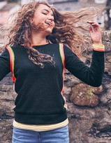 Boden Donna Sweater