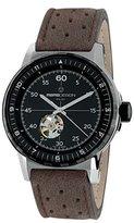 MOMO Design Pilot Hritage Automatic Men's watches MD3064SB-32