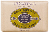L'Occitane Shea Butter Extra Gentle Soap - Verbena 250g