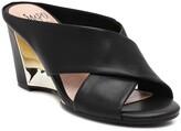 Thumbnail for your product : Impo Vivi Wedge Sandal