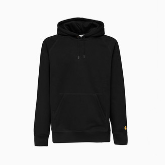 Carhartt Wip Sweatshirt I026384.03