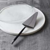 Sur La Table Forged Cake Server