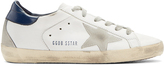 Golden Goose Deluxe Brand Superstar