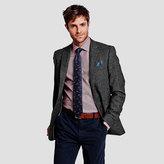 Thomas Pink Tarbet Donegal Jacket