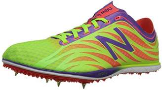 New Balance Women's LD5000V3 Track Spike-W