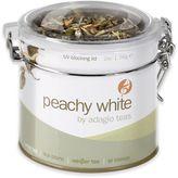 Adagio Teas Peachy White Tea