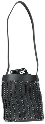 Paco Rabanne Shoulder bag