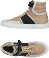 Yes London Sneakers