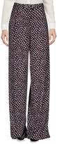 Diane von Furstenberg Casual pants - Item 13013059