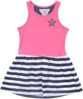 Macchia J Dresses - Item 34562457