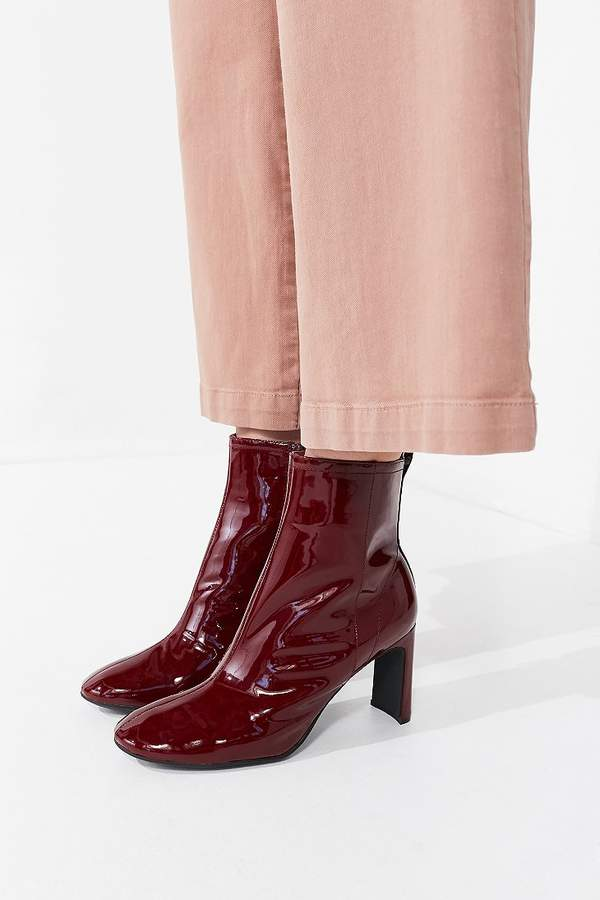 Jeffrey Campbell Chapel Ankle Boot