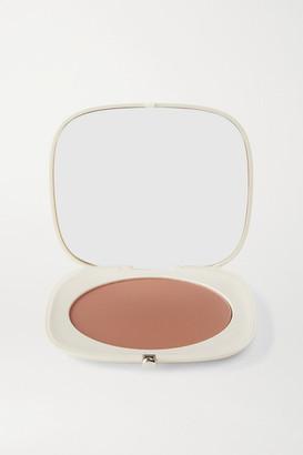 Marc Jacobs Beauty O!mega Bronze Coconut Perfect Tan