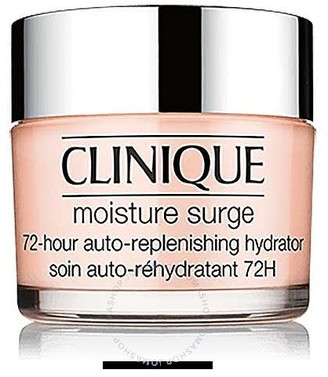 Clinique / Moisture Surge 72 Hour Auto Replenishing Hydrator 1.7 oz (50 ml)