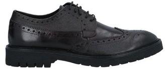 Trussardi Lace-up shoe