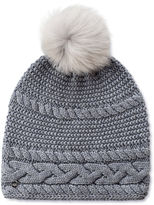UGG Women's Cable Oversized Beanie