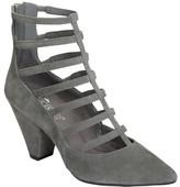 Aerosoles Women's Rock Star Cage Shoe
