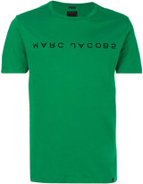 Marc Jacobs logo T-shirt