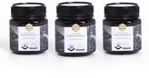 Manuka Honey 250 gm Bundle