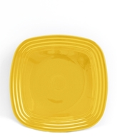Fiesta Square Luncheon Plate Collection