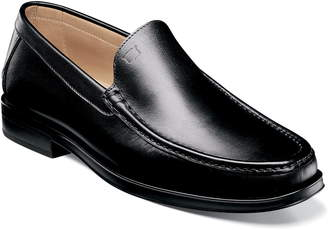 Florsheim Imperial Palace Venetian Loafer