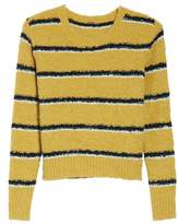 Free People Best Day Ever Sweater