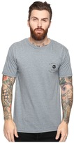 O'Neill Proprietor Short Sleeve Screens Impression T-Shirt
