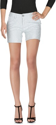 Basicon Shorts - Item 13008032LG