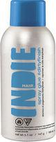 JCPenney INDIE HAIR Spray Glue #dirtyfinish - 5.1 oz.