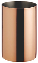Habitat Collier Bathroom Beaker - Copper