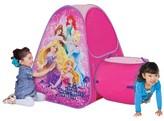 Play-Hut Playhut Hide About - Disney Princess