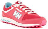 Helly Hansen Vardegga Sneaker