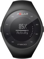 Polar M200 GPS Running Watch 8167832