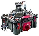 Playmobil Hawk Knights' Castle