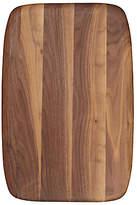 John Lewis Black Walnut Chopping Board