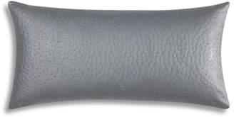 "Charisma Rhythm Decorative Pillow, 14"" x 28"""