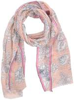 Epice Scarves - Item 46517864