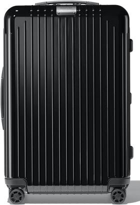 Rimowa Essential Lite Check-In Medium 26-Inch Wheeled Suitcase