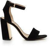 Sam Edelman Synthia Ankle Strap Sandal
