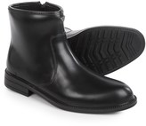 Giorgio Armani BM595 Boots - Leather (For Men)