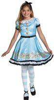 Disney Disney's Descendants Kids Ally Deluxe Costume