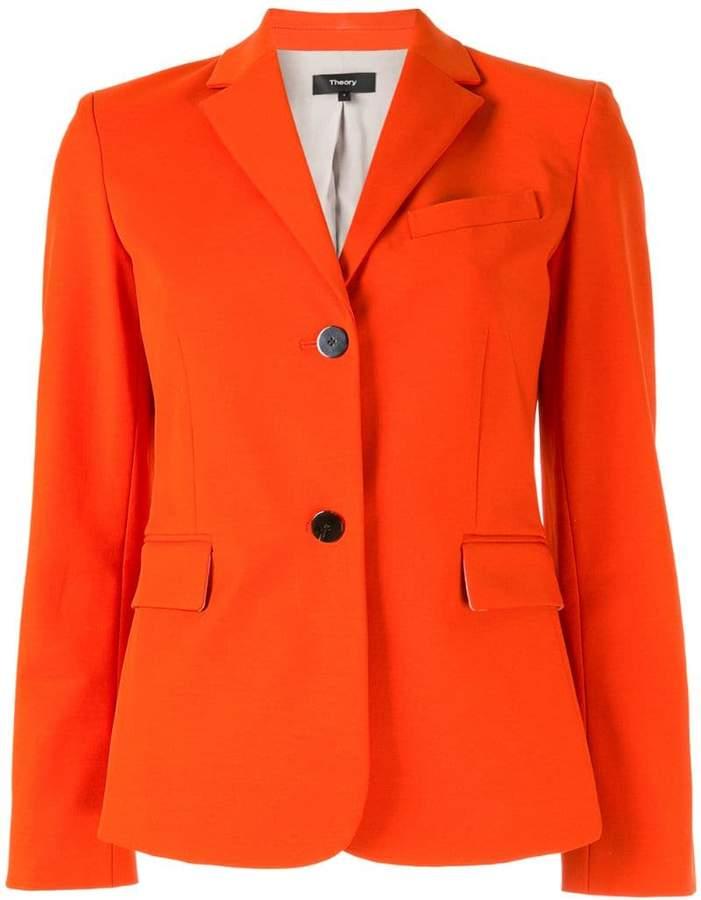 8701222691 Women's Shrunken Jacket - ShopStyle